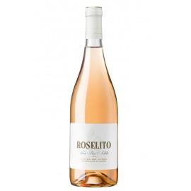 Roselito 2016