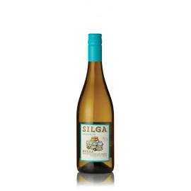 SILGA 2019