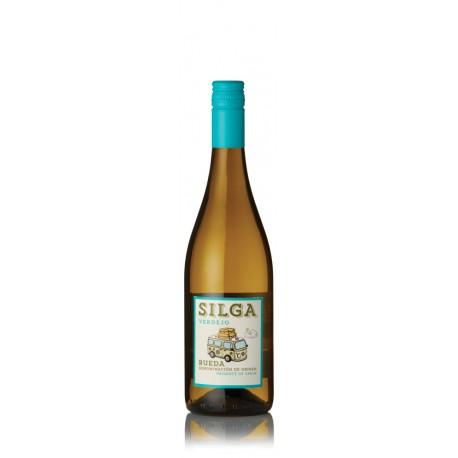 SILGA 2015