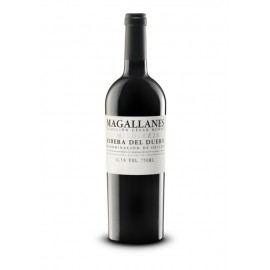 Magallanes 2016
