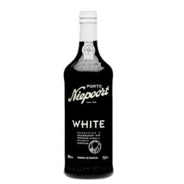 Niepoort white dry