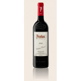 Protos Roble 2017