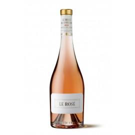 Le Rosé 2016