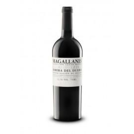 Magallanes 2007  3 litros