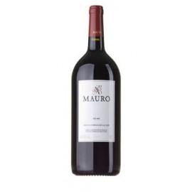 Mauro 2017 Magnum 1,5L
