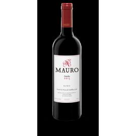Mauro 2013